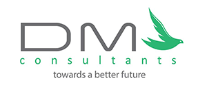DM Consultants